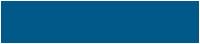 Витта-Транс Logo